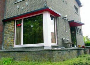 massagesalons in de Belgische Provincie Limburg