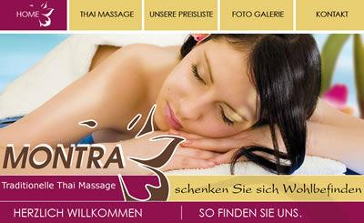 Erotik massage wiener neustadt