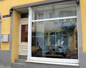 Gay location frankfurt