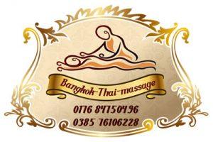 Thai Massage in Schwerin