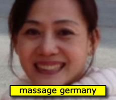 massage-germany