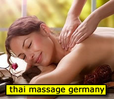 thai-massage-germany