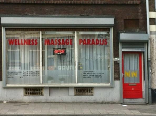 sex contact friesland erotic massage in utrecht