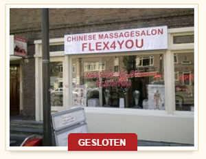 massagesalon gesloten-thumb