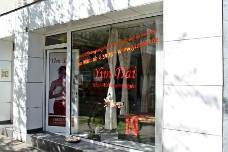 wellness spa sawatdee thai massage